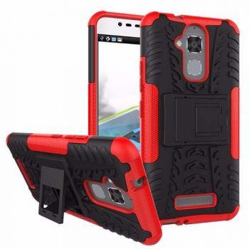 Capa Capinha Anti-shock Super Proteção Zenfone 3 Max Zc520tl