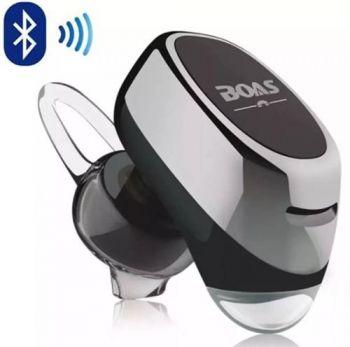 Fone De Ouvido Sem Fio Bluetooth Universal Lc-100 Xtrad