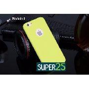 Capa Tpu Ultra Fina Celular Iphone 6s