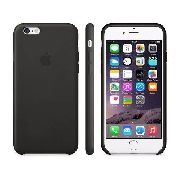 Capa Case De Couro Premium Para Apple Iphone 6 7 Plus