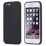 Kit Capinha Case Prova D Agua Apple Iphone 5 6s Plus 7 8 Pl