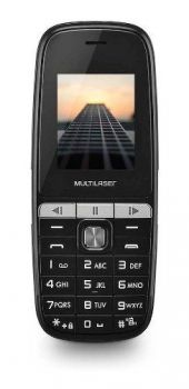 Celular Multilaser Up Play Desbloqueado P9076