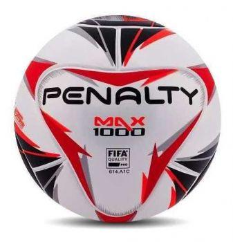 Bola Futsal Penalty Max 1000 X Aprovada Fifa 2020