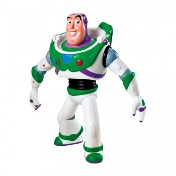 Boneco De Vinil - Toy Story - Buzz Lightyear - Lider