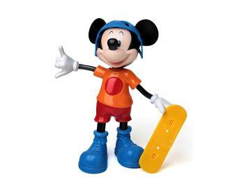 Boneco Mickey Radical - Elka 900