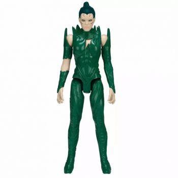 Boneco Power Rangers O Filme - Rita Repulsa 30cm- Bandai