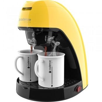 Cafeteira Elétrica Cadence Single Caf214