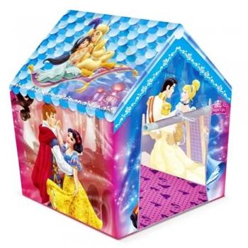 Casinha Barraca Castelo Mágico Frozen Princesas Disney Toy Story Mundo Bita Mônica