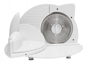 Fatiador De Frios 110v Eletrico Pratic Lenoxx 85w
