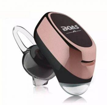 Fone De Ouvido Sem Fio Bluetooth Universal Lc-100 Xtrad Boas - DUPL