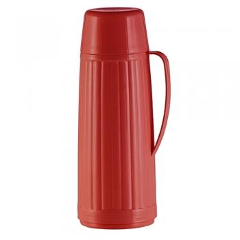 Garrafa Térmica 1 Litro Café Chá Água Leite Chimarrão Paramount Canelatta