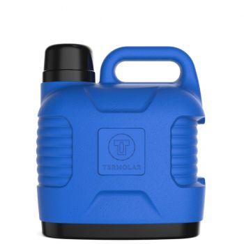 Garrafão Térmico Termolar Supertermo 5 Litro 5 Anos Garantia