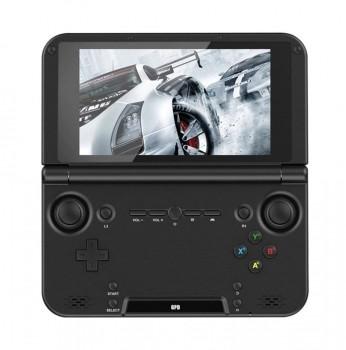 Gpd Xd Plus 32gb Gamepad Rk3288 Quad Core 1.8 Ghz
