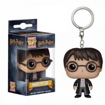 Harry Potter Chaveiro Pop Funko Keychain * Pronta Entrega *