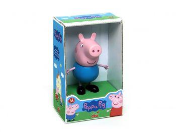 Peppa Pig - George - Elka