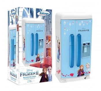 Refrigerador Disney Frozen Ii - Xalingo