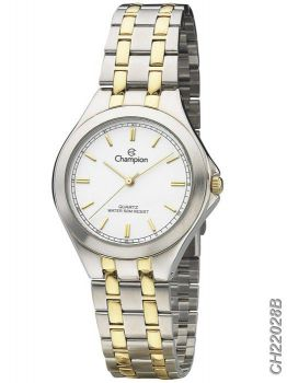 Relógio Champion Feminino CH22028B Misto