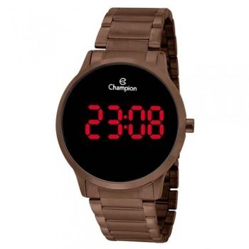 Relógio Champion Feminino Ch40142r C/ Garantia E Nf