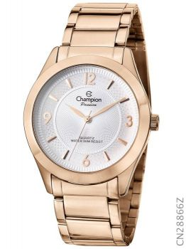 Relógio Champion Feminino Passion CN28866Z