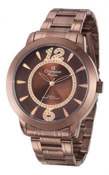 Relógio Champion Passion Feminino Ch24259r