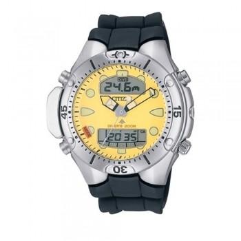 Relógio Citizen Aqualand JP1060-01X TZ10128Y