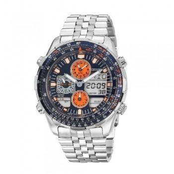 Relógio Citizen Navihawk Promaster TZ10173F