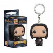 Severus Snape - Chaveiro Pop Funko Keychain Harry Potter