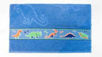 Toalhas Banho Infantil 100% Algodão Diversos Desenhos