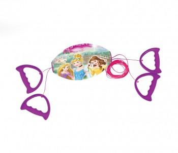 Vai E Vem Frozen Princesas Disney Homem Aranha Vingadores Líder Brinquedos