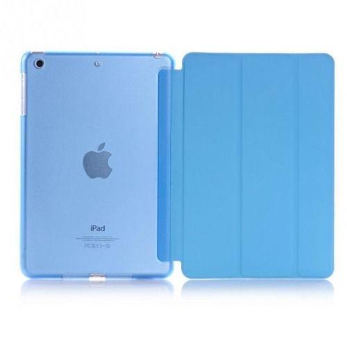 Smart Case Apple Ipad Mini 1 2 E 3