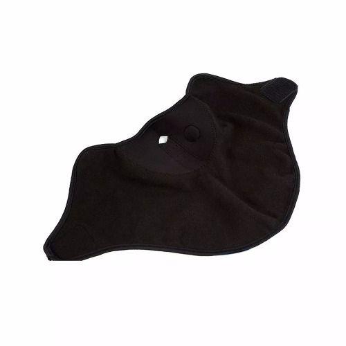 Balaclava Mascara Proteção Frio (caminhada, Moto Bicicleta)