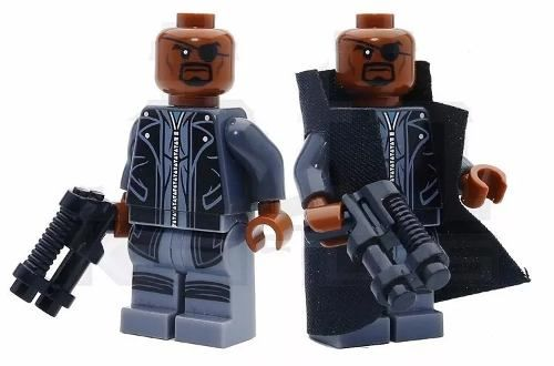 Kit Lego Vingadores Marvel Guerra Infinita Thanos Hulkbuster