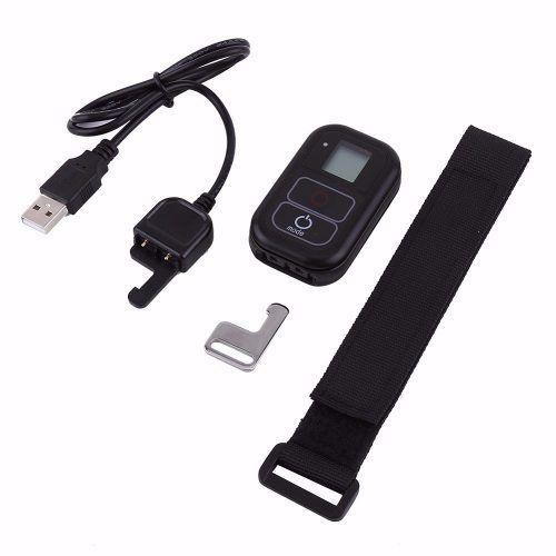 Smart Remote Controle Remoto Armte-00