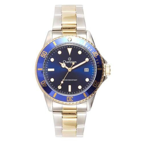 Relógio Masculino Champion Analógico Ca31266a