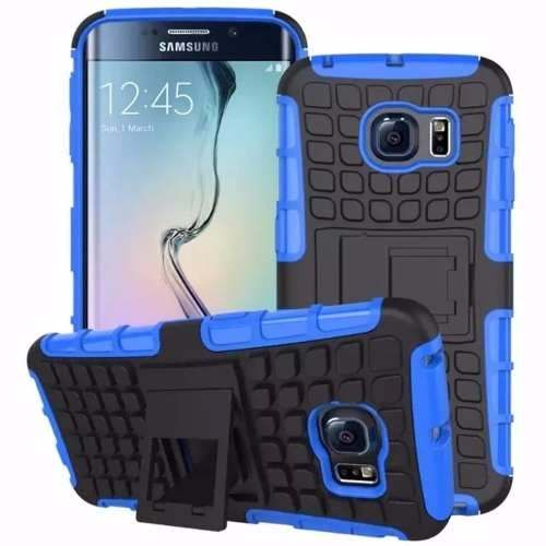 Capa Capinha Antiimpacto Celular Samsung Galaxy S6 G920