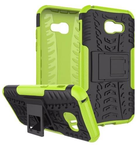 Capa Case Anti-shock Impacto Celular Samsung Galaxy A5 2017