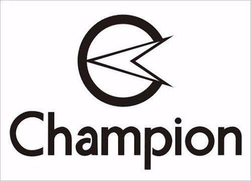 Relógio Champion Feminino Dourado Original Cn25618h