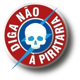 1000 Pçs Blocos Madeira Brincando De Engenheiro C/ Inmetro