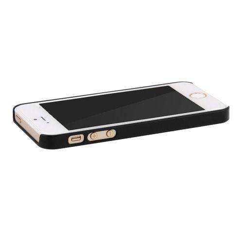 Capinha Capa Case Romero Brito Iphone 5c, 6, 6 Plus Acrilica