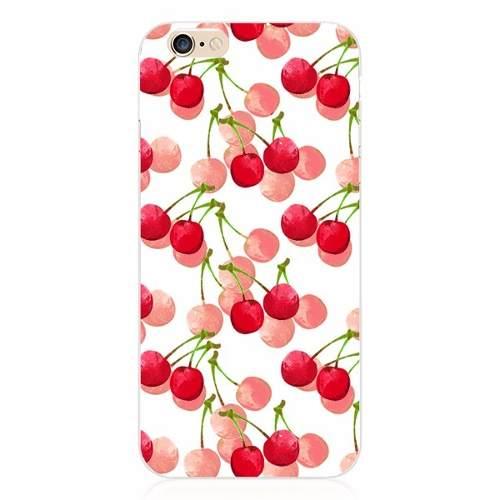 Linda Capinha Case Capa Silicone Iphone 6