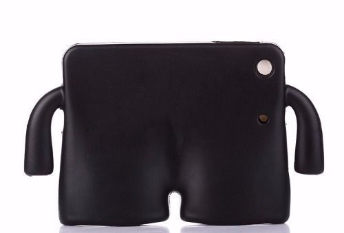 Capa Case Iguy Ipad Mini 1 2 3 4 Ultra Proteção Infantil