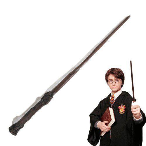 Varinha Harry Potter - Harry Potter - Alta Resistência