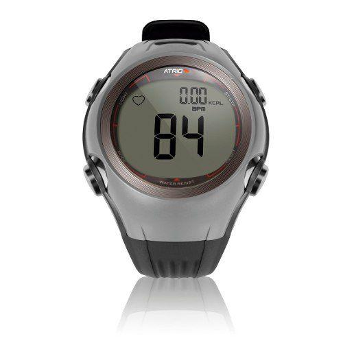 Relógio Monitor Cardíaco Multilaser Frequencímetro Calorias