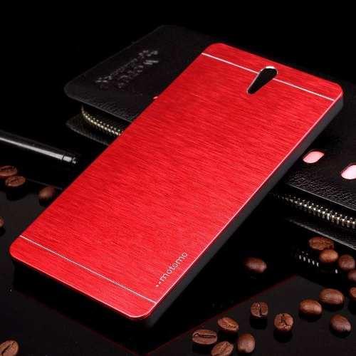 Capa Case Celular Sony Xperia C5 Ultra Dual