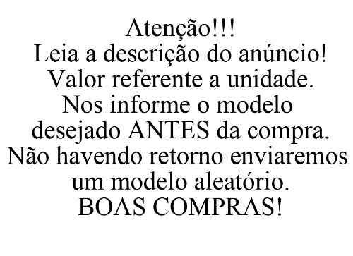 Capa Case Capinha Anti-queda Sony Xperia M4 Aqua E2303 E2363