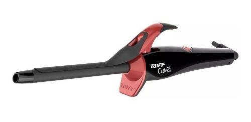 Modelador Cachos Taiff Curves 210º 1/2 Polegada 13mm