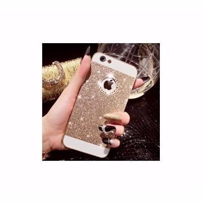 Capinha Capa Case Iphone 6 6s Gato Alice Cheshire