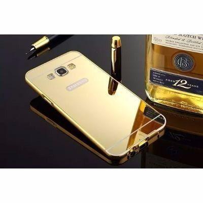 Capa Samsung Galaxy J3 2016 + Galaxy J5