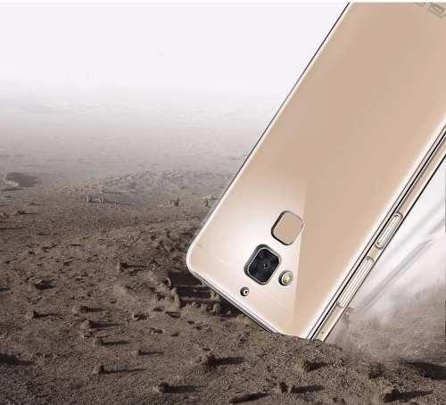 Capa Case Celular Asus Zenfone 3 Max 5.2pol Zc520tl