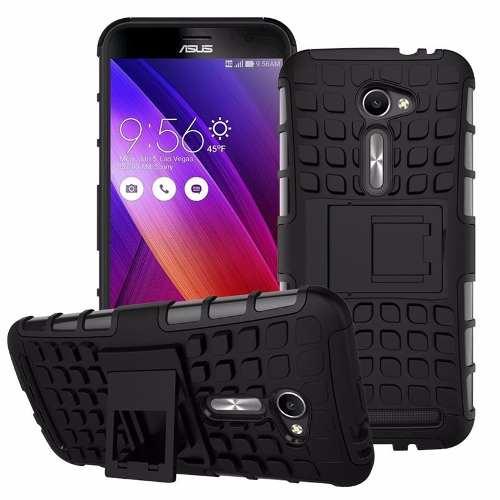 Capa Celular Zenfone 2 Laser 5.0 Anti Choque Ze500